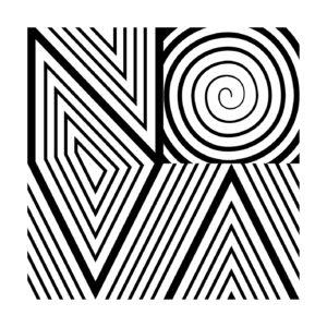 logotip-nova-bela-pozadina